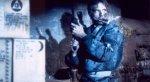 3 фильма, без которых не было бы Metal Gear. - Изображение 3