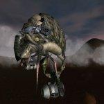 Скриншот A.I.M.: Artificial Intelligence Machine – Изображение 16