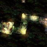 Скриншот Warhammer Quest – Изображение 21