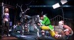 Doki-Doki Universe дебютировала в PSN и другие события среды - Изображение 5