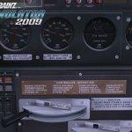 Скриншот Trainz 2009: Railroad Simulator – Изображение 5