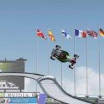 Скриншот TrackMania Nations – Изображение 14