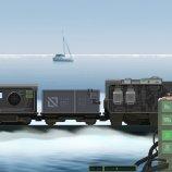 Скриншот The Final Station