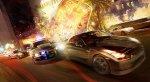 Сан-Франциско ломают и взрывают на артах отмененной Driver 5 - Изображение 6