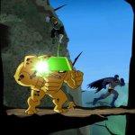 Скриншот Batman: The Brave and the Bold - The Videogame – Изображение 28