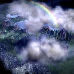 Скриншот Eador: Masters of the Broken World – Изображение 27
