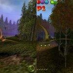 Скриншот Nanosaur 2: Hatchling – Изображение 19