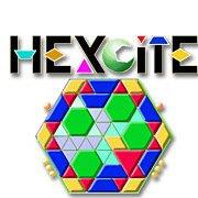 Hexcite – фото обложки игры