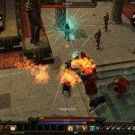 Скриншот Loki: Heroes of Mythology – Изображение 26