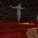 Скриншот FreeWorld: Apocalypse Portal – Изображение 48