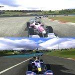Скриншот F1 2009 – Изображение 23