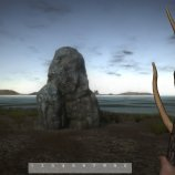 Скриншот Age of Survival