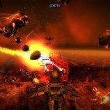 Скриншот Protector 2