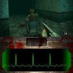 Скриншот Dementium: The Ward – Изображение 7