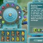 Скриншот Big Kahuna Reef 3 – Изображение 5