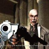 Скриншот Atlantis 3: The New World