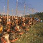 Скриншот XIII Century – Изображение 5
