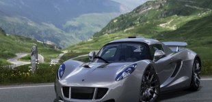 Forza Motorsport 5. Видео #1