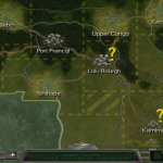 Скриншот Congo Merc – Изображение 1