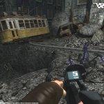 Скриншот Ugo Volt – Изображение 7