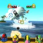 Скриншот Mario Party 9 – Изображение 3