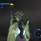 Скриншот X-Men: The Official Game – Изображение 2