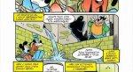 10 лучших комиксов, вышедших виюле нарусском языке. - Изображение 24