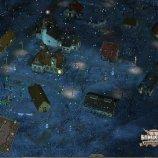 Скриншот Blitzkrieg 2: Liberation