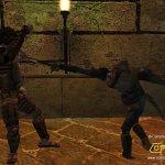 Скриншот Dungeon: Gladiator – Изображение 12