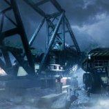 Скриншот Sniper: Ghost Warrior – Изображение 5