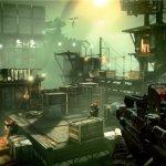 Скриншот Killzone: Mercenary – Изображение 25