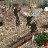Скриншот АЛЬФА: антитеррор – Изображение 3