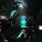 Скриншот Alien Arena: Reloaded Edition – Изображение 6