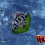 Скриншот There Is Only WAR! – Изображение 63