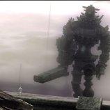 Скриншот Shadow of the Colossus