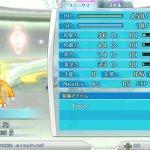 Скриншот Digimon Story: Cyber Sleuth – Изображение 15
