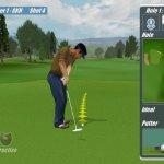 Скриншот Gametrak: Real World Golf – Изображение 15