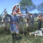 Скриншот War of Rights – Изображение 4