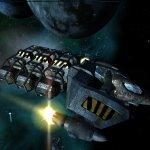 Скриншот X²: The Threat – Изображение 3