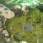Скриншот Torment: Tides of Numenera – Изображение 12