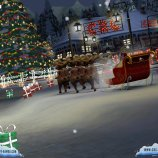 Скриншот Santa Ride!