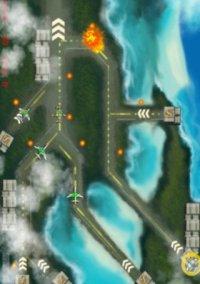 Обложка Air Control
