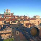 Скриншот BrotherZ – Изображение 3