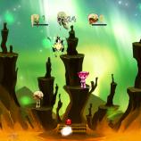 Скриншот Jamsouls – Изображение 1