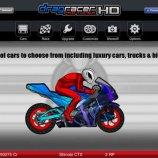 Скриншот Drag Racer: Pro Tuner – Изображение 1