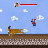 Скриншот Pixel Hunter