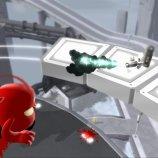 Скриншот de Blob 2