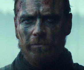 Фильм «Кредо убийцы» повлияет на вселенную Assassin's Creed