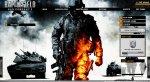 От Battlefield 2 к Battlefield 3. Часть вторая - Изображение 3