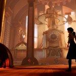 Скриншот BioShock Infinite: Burial at Sea Episode Two – Изображение 1